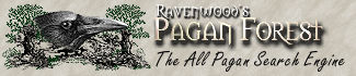 Visit the #1 All Pagan Search Engine
